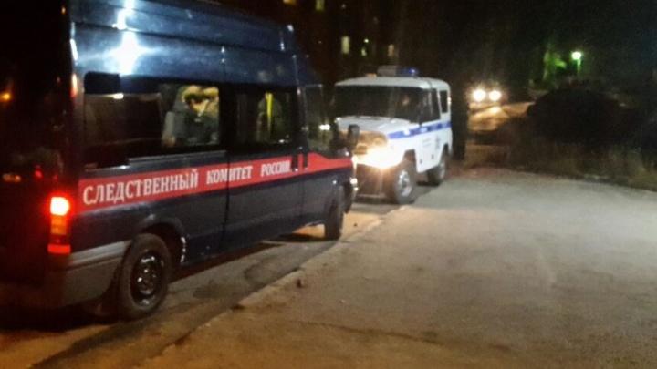 «Лежал лицом на горячей трубе»: под Волгоградом следователи разбираются в странной гибели мужчины