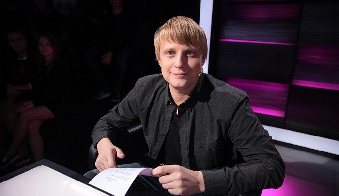 5 вечеров в Екатеринбурге: болеем за «Урал», подпеваем Лепсу и идём на стендап