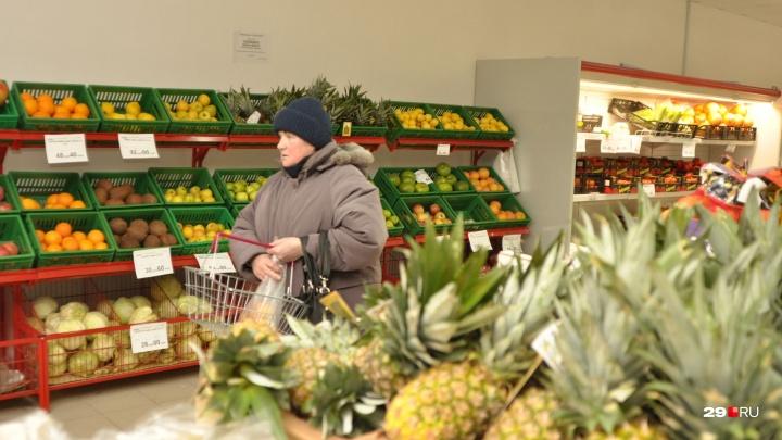 Со своей тарой: в Архангельске три подруги откроют первый магазин товаров без упаковки