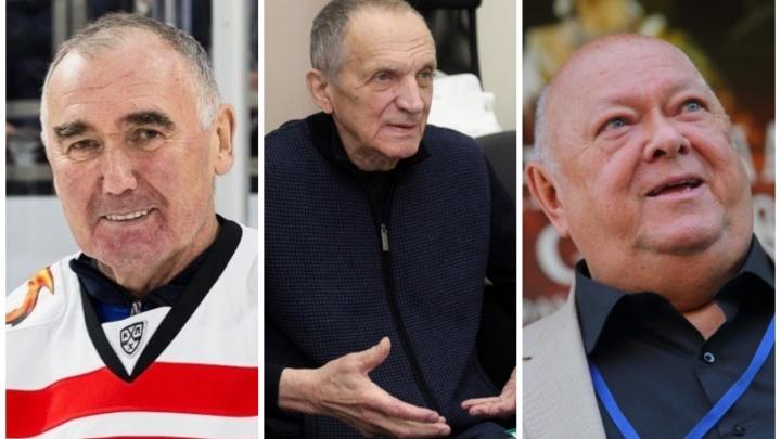 Писатели, миллиардеры, спортсмены: кого из известных уральцев мы потеряли в 2019 году