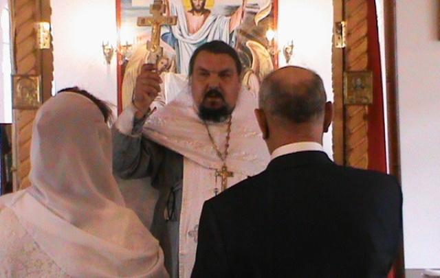 С правом на свидания: в УФСИН Башкирии составили рейтинг по женитьбам