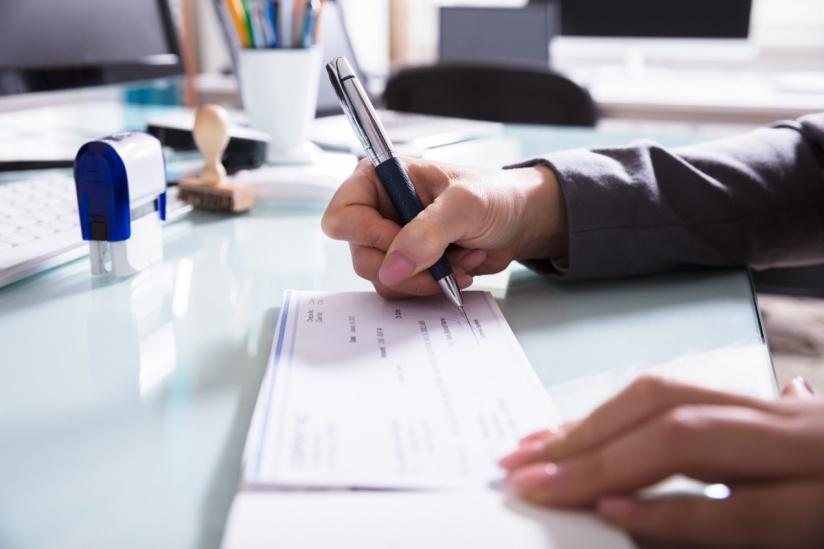 кредит без страховки в каких оформить заявку на кредит наличными