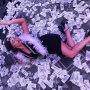 Искала образованного атлета: челябинская фитоняшка поучаствовала в шоу «Давай поженимся»