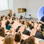 В Самаре выбрали нового ректора экономического университета