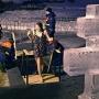 Ну, с богом: в Уфе открыли крещенские купания