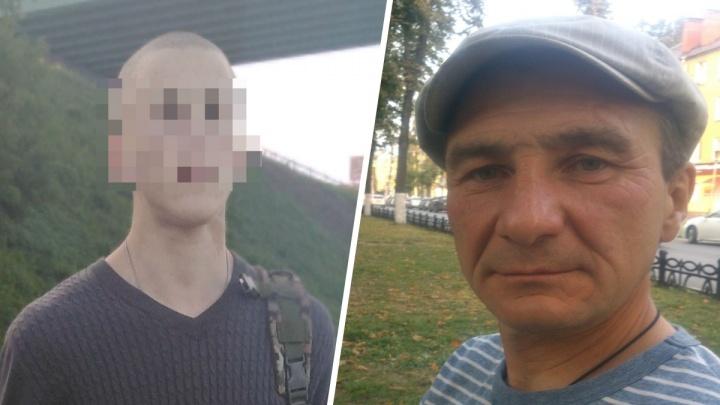 Ярославца, который до смерти забил отчима ломом, отпустили на свободу