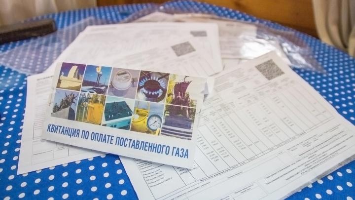 «Повезло» с зятем: житель Самары воровал у тестя деньги на коммуналку