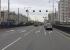 Автомобилистам разрешили поворачивать с Татищева на Токарей с двух полос