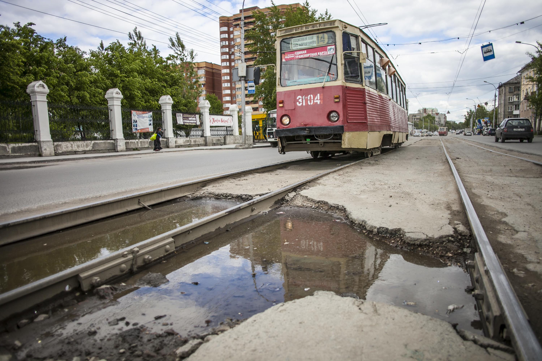 «Пассажиры — стадо баранов, рубли ходячие»: колонка автора НГС об общественном транспорте