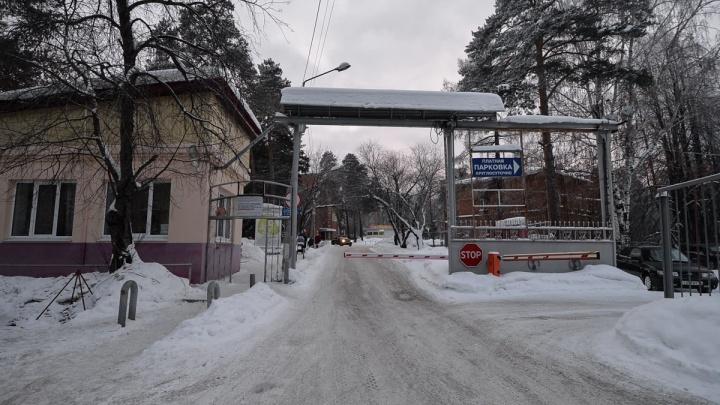 Брата мальчика, которого убили сектанты, положили в Свердловскую психиатрическую больницу