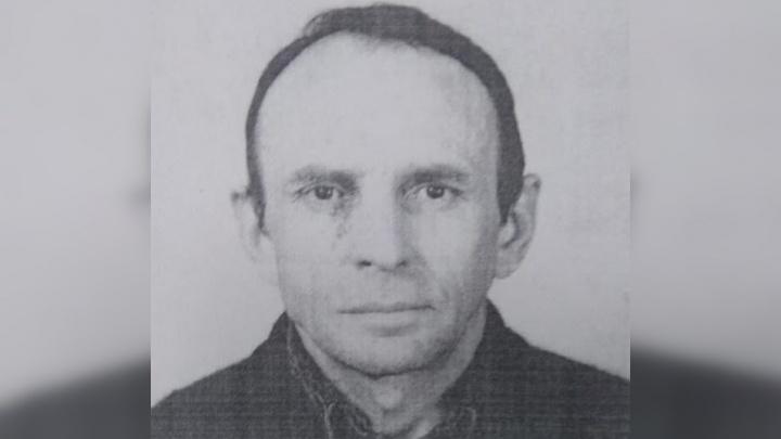 На Урале задержали дедушку, подозреваемого в убийстве внука и похищении еще двух малышей