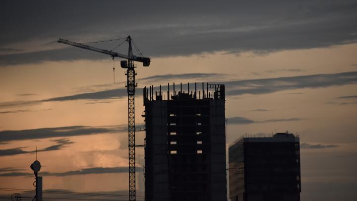 Куда растёт Челябинск: собрали информацию о новостройках, которые будут сданы в 2020