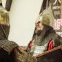 Праздник мечей и кольчуг: ростовчан приглашают на рыцарский турнир «Меч Дона 2018»