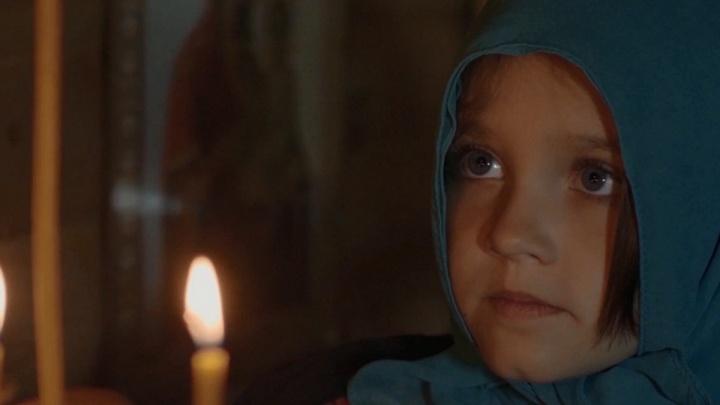 Фильм по рассказу писательницы из Енисейска со звездой «Камеди вумен» выходит в прокат