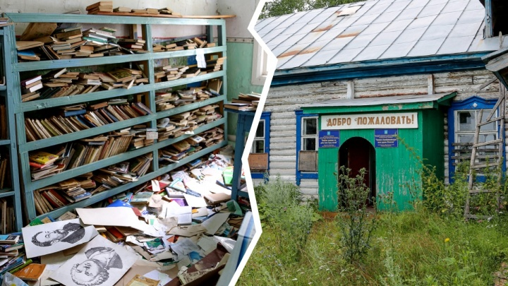 «Вы, пожалуйста, до 8 сентября не пишите об этом»: как в башкирской глубинке умирает сельская школа