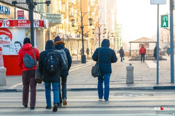 Для многих самарцев покупка жилья за собственные деньги остается делом непосильным