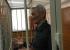 Областной суд отказался отпускать екатеринбуржца, который довел жену до самоубийства