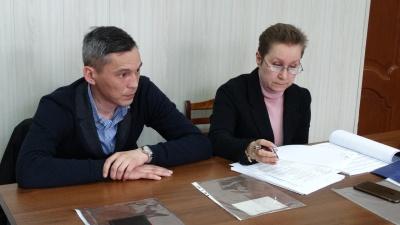 Бил и вымогал деньги: в Екатеринбурге осудили омского сержанта, издевавшегося над призывниками