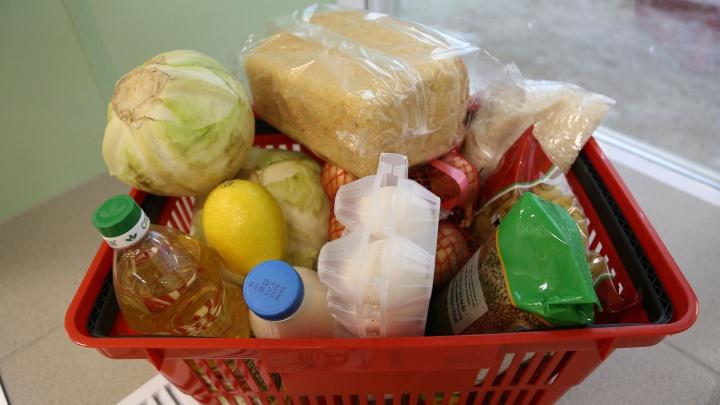 Пшено нынче дорого: на какие продукты в Башкирии выросли цены