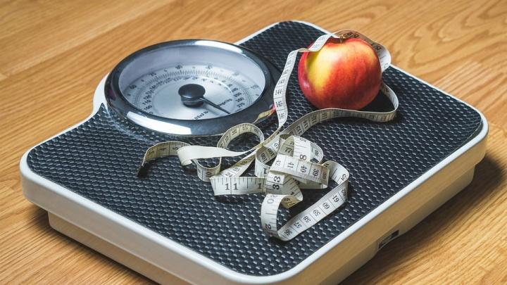 В ростовском ОКДЦ предложили новый способ коррекции веса