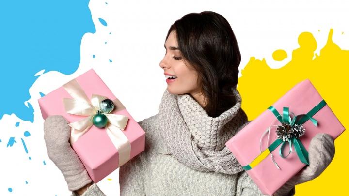Дешевле 1000 рублей: популярный магазин собрал красивые наборы для тех, кто не успел купить подарки