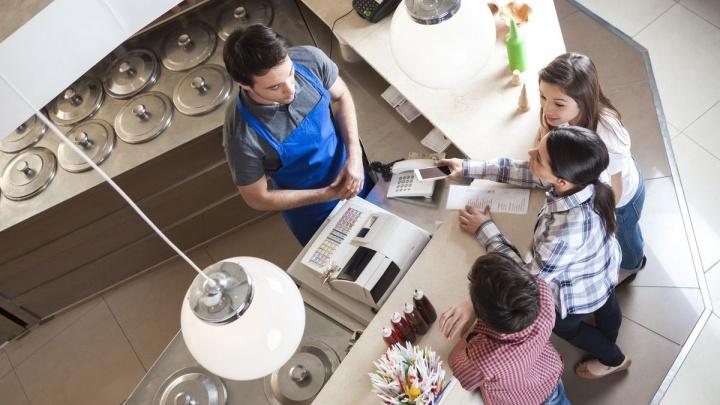 Как быстро перейти на онлайн-кассы и сэкономить: советы предпринимателям