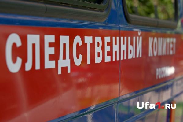 Следователи задержали жителя Магнитогорска