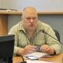 «Чтобы не заражали моральным уродством»: депутат попросил Путина закрыть «Дом-2»