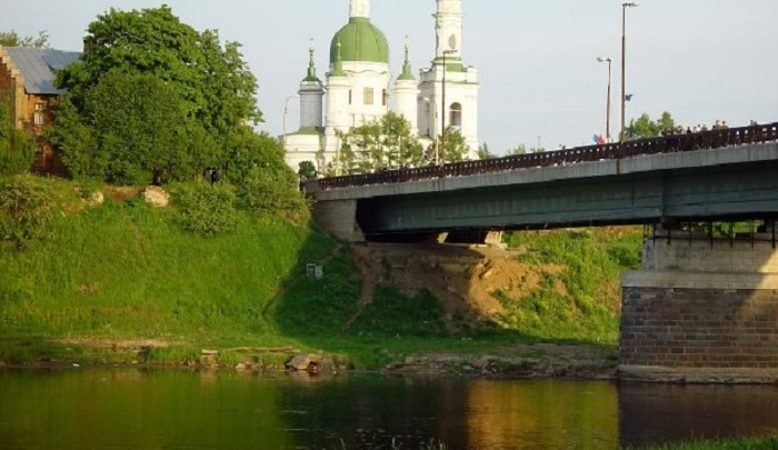 В Ленинградской области пройдет суд над дончанином, пристававшим к 15-летней девочке