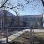В челябинском детсаду после массового отравления малышей закрыли пищеблок