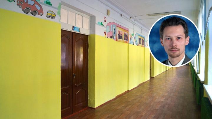 Директор стерлитамакской школы, в которой 11-летний ребенок отравился «конфеткой», дал комментарий