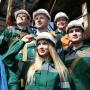 Льготы и премии: пермский завод «УРАЛХИМа» награжден за высокую социальную эффективность