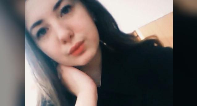 Ищут друзья, ищет полиция: в Екатеринбурге пропала 15-летняя школьница