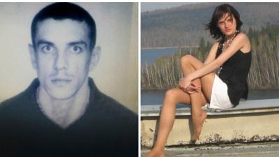 Убийце Кристины Яновой дали 12 лет в колонии особого режима