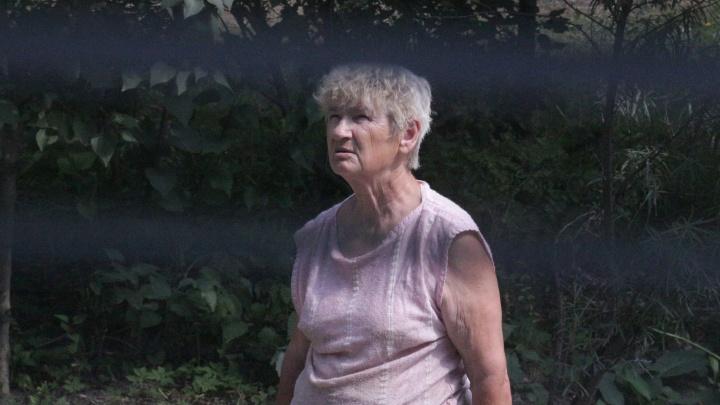 Чиновники рассказали, почему женщине, которую укусила змея, не дали противоядие
