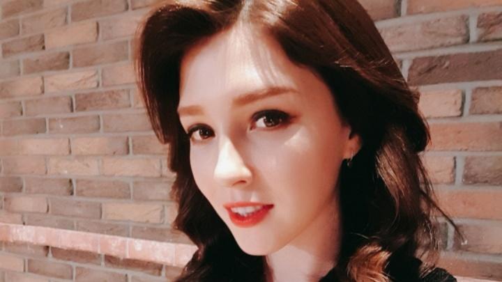 «Пьют больше русских, но алкоголизма нет»: челябинка вышла замуж за корейца и нашла работу в Сеуле