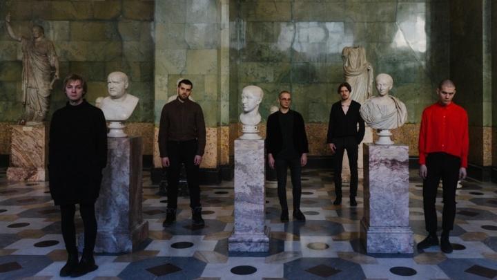 «Высшая точка экстаза»: одна из самых необычных российских групп выступила в«Подземке»