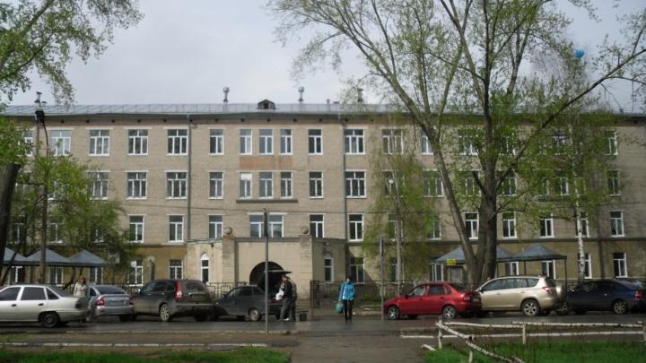 «Сокращений не будет»: Минздрав прокомментировал реорганизацию детской больницы в Чайковском
