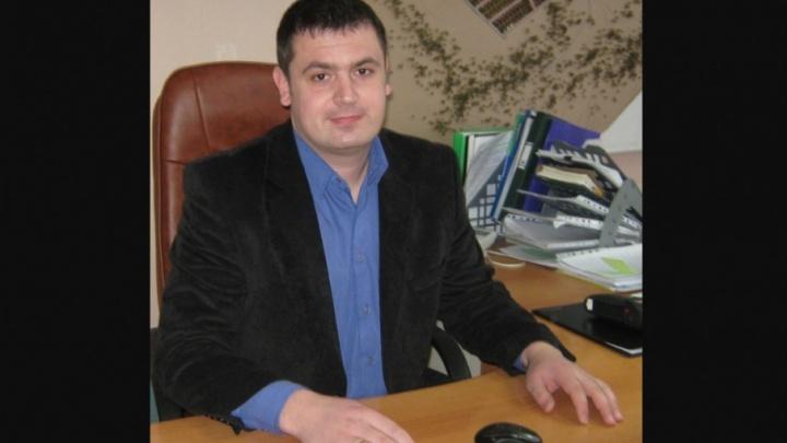 Ущерб 6,3 миллиона: и.о. главы района в Челябинской области обвинили в махинациях с землёй