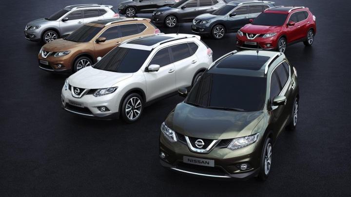"""""""Быстрая"""" скидка или качественное долгосрочное обслуживание: эксперты выбрали, что лучше при покупке авто"""