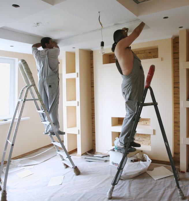 Квартирный вопрос: почему нельзя превращать балкон в часть комнаты и устанавливать джакузи в спальне
