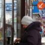 Башкирия попала в топ-10 России по количеству выданных кредиток