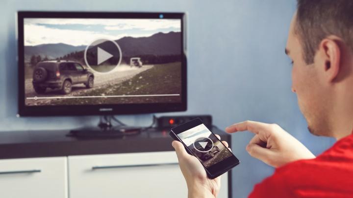 Пять вопросов о «Дом.ru Movix»: для удобного просмотра видеоконтента оператор объединил 4 платформы