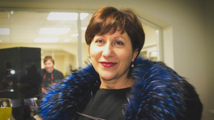 Свердловчанка впала в кому на отдыхе в Турции
