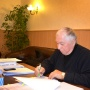 «Без экономистов страна окажется у разбитого корыта»: как в ЧелГУ готовят кадры для бизнеса