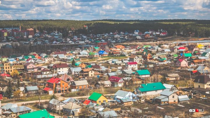 В 2019 году во всех уголках Самарской области появится бесплатное цифровое ТВ