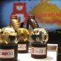 Пермские нефтяники отмечены наградой проекта «Покупай пермское»