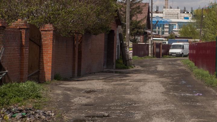 Школа и детсад в Ленинском районе остались без холодной воды