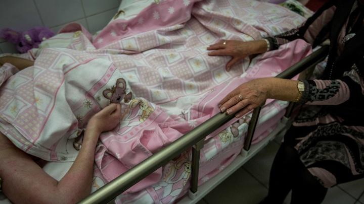 Официально: сотни новосибирцев умерли от болезней, которых у них не нашли