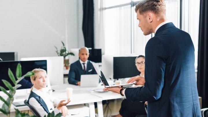 Остаться в плюсе или в рамках закона: инструкция бизнесу по выживанию в 2019 году